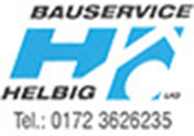 Bauservice Helbig